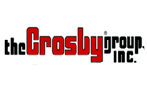 The Crosby Group